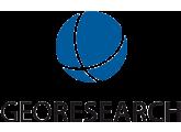 georesearch-forschungsgesellschaft-mbh
