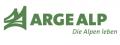 ARGE ALP